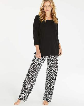 d84d7ead24ca Pretty Secrets Pyjamas For Women - ShopStyle UK