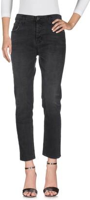 Current/Elliott Denim pants - Item 42644771FF