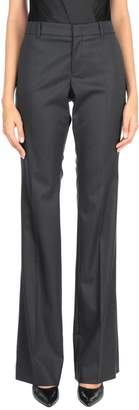Gucci Casual pants - Item 13086061DW
