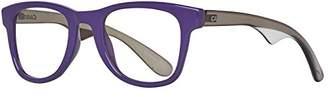 Carrera Unisex 6000 99 2UV Sunglasses