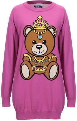 Moschino Sweaters - Item 39819975CS