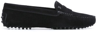 Tod's 'Gommino' loafers