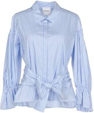 Annarita N. TWENTY 4H Shirts - Item 38697080UU