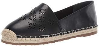 Kate Spade Women's Garcia Espadrille Wedge Sandal 5 M US