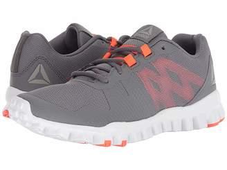 Reebok Realflex Train 5.0 Men's Shoes