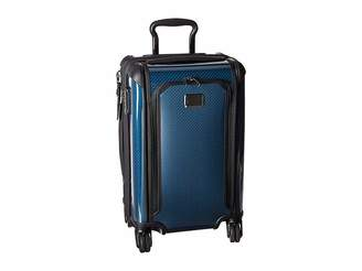 Tumi Tegra-Lite(r) Max International Expandable Carry-On