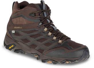 Merrell Moab Hiking Boot - Men's
