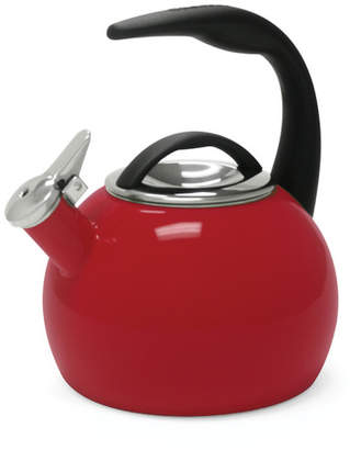 Chantal Anniversary 2 Qt. Tea Kettle