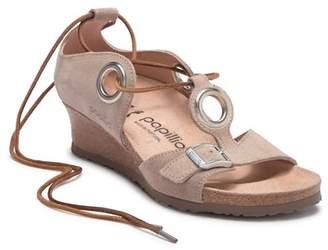 6f4aa0e98e43 Birkenstock Papillio by Emmy Platform Sandal - Discontinued
