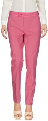RED Valentino Casual pants - Item 36990139QP