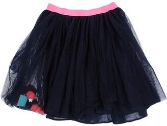 Billieblush Skirts - Item 35353241EO