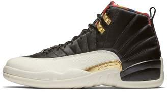 Air Jordan 12 Retro CNY Men's Shoe