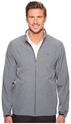 Travis Mathew TravisMathew Road Soda Jacket Men's Coat