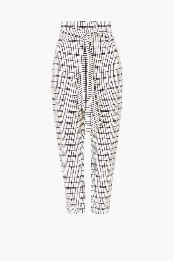 Sass & Bide The Clash Must Have Pant
