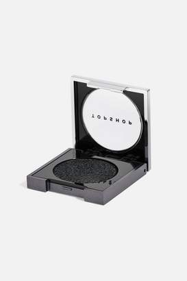 Topshop Womens Glitter Eye Shadow In Trip