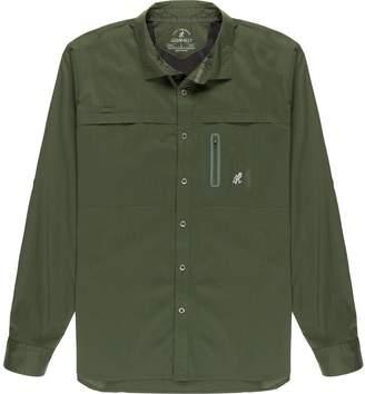 Gramicci No-Squito Shirt - Men's