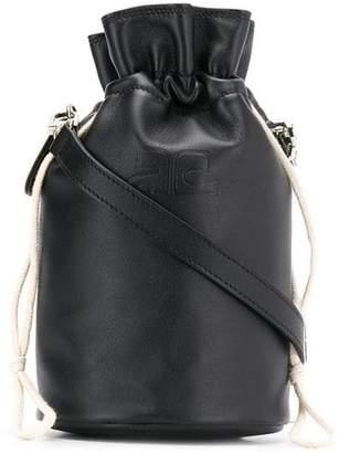 8f385ef08 Courreges Shoulder Bags - ShopStyle