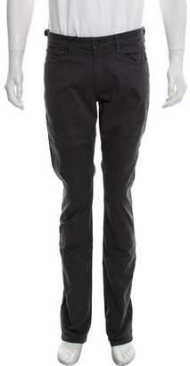 Paige Five Pocket Bootcut Jeans w/ Tags