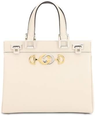 334811b64 Small White Leather Handbag - ShopStyle UK