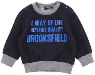 Brooksfield Sweatshirt