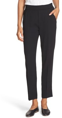 Women's Vince Lounge Pants $295 thestylecure.com