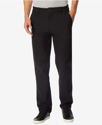 32 Degrees Men's Trouser Pants