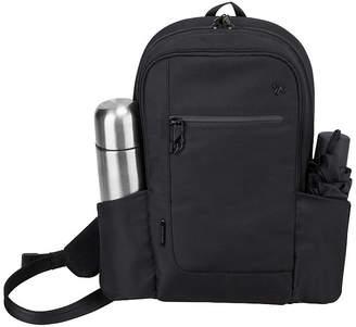 Travelon Anti-Theft Urban Backpack