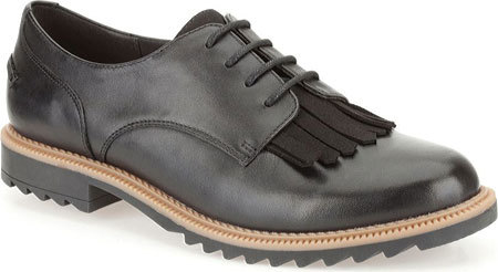 Women's Clarks Griffin Mabel Oxford