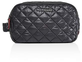 MZ Wallace Sam Cosmetic Case