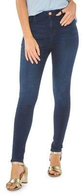 Dorothy Perkins Classic Shaping Jeans