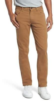 Bonobos Bedford Carpenter Slim Fit Pants (Tall)