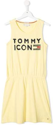 Tommy Hilfiger Junior Icon dress