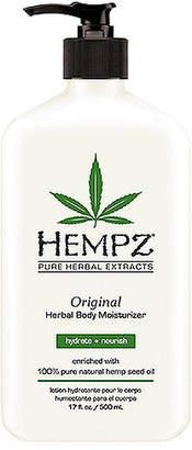 Hempz Original Herbal Body Moisturizer, 17-oz, from Purebeauty Salon & Spa