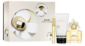 Marc Jacobs Marc Jacobs Daisy Fragrance Gift Set - 172.00 Value
