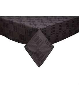 David Jones Jay Tablecloth 150 x 300
