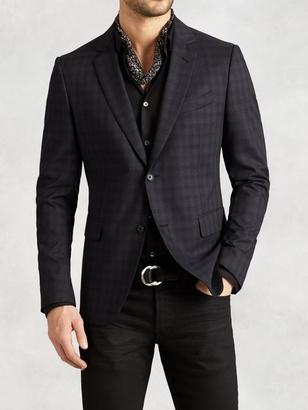 Austin Sportcoat $1,395 thestylecure.com