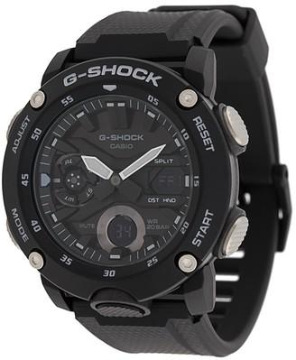 Carbon Core Guard watch