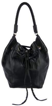 Thakoon Hudson Bucket Bag