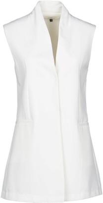 Linea 22 Overcoats - Item 41832587PA