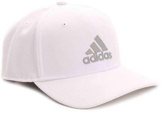 adidas Enforcer Baseball Cap - Men's