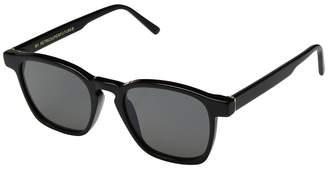 Super Unico 50mm Fashion Sunglasses