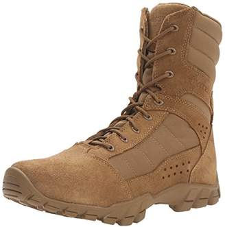 Bates Men's Cobra Hot Weather-M Tactical Army Boot