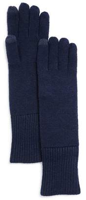 Echo Long Gloves - 100% Exclusive