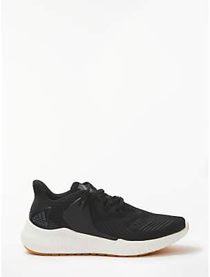 05d8e1e1185da adidas Alphabounce RC 2.0 Women s Running Shoes