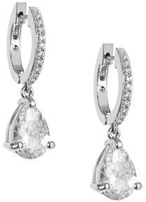 Kate Spade Teardrop Hug Earrings