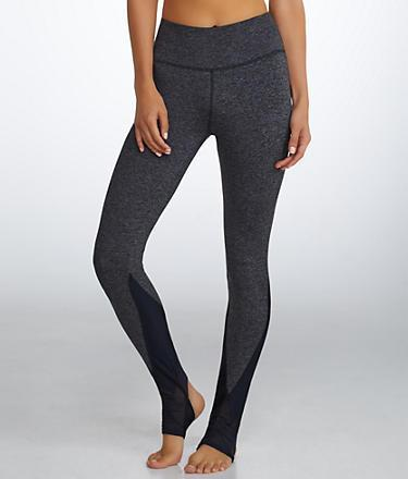 Free People Vortex Stirrup Leggings