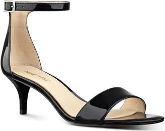 Leisa Open Toe Sandals