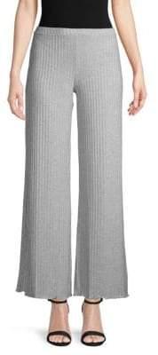 Cosabella Minimalista Wide-Leg Pants