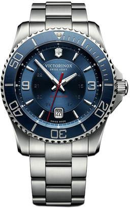 Victorinox Men's Maverick Watch