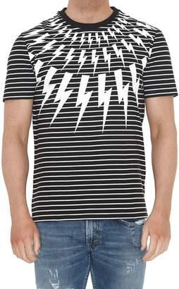 Neil Barrett Tshirt